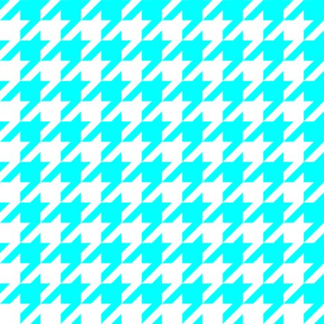 Rone_inch_white_houndstooth_aqua_shop_preview