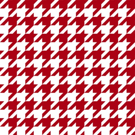 Rone_inch_white_houndstooth_dark_red_shop_preview