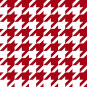 Rone_inch_white_houndstooth_dark_red_shop_thumb