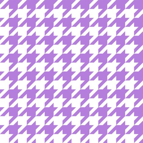 Rone_inch_white_houndstooth_lavender_shop_preview