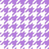 Rone_inch_white_houndstooth_lavender_shop_thumb