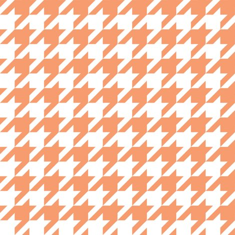 Rone_inch_white_houndstooth_peach_shop_preview