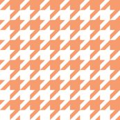 Rone_inch_white_houndstooth_peach_shop_thumb