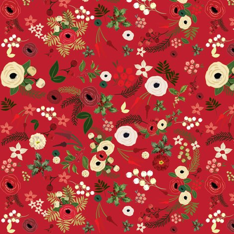 Rrfloral_christmas_red_small-01_shop_preview
