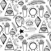 Miss_mystic_symbols_pattern150dpi_shop_thumb