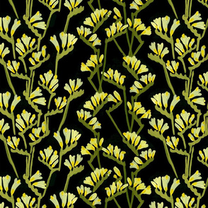 MarniStuart_Wild_Freesia_Spoonflower