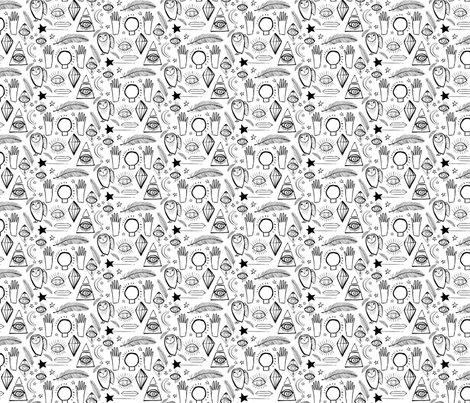 Rmiss_mystic_symbols_pattern150dpi_shop_preview