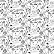 Rmiss_mystic_symbols_pattern150dpi_shop_thumb