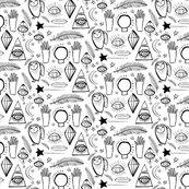 Rmiss_mystic_symbols_pattern150dpi_shop_thumb