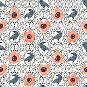 Rrmiss_mystic_raven_pattern150dpi_shop_thumb