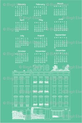 calendar_2018_150teatowel_calendar