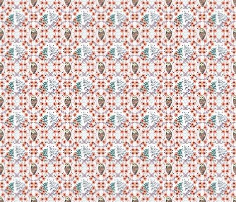 Rmiss_mystic_lucid_dream_pattern150dpi_shop_preview
