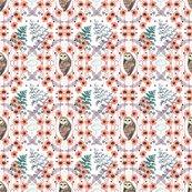 Rmiss_mystic_lucid_dream_pattern150dpi_shop_thumb