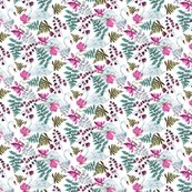Rmiss_mystic_fernswan_pattern150dpi_shop_thumb