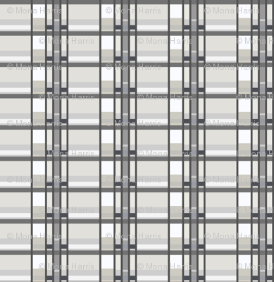 Plaid_in_Gray_and_Wht