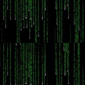 matrix_falling_code_art