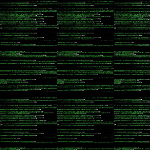 matrix_falling_code_art-ed