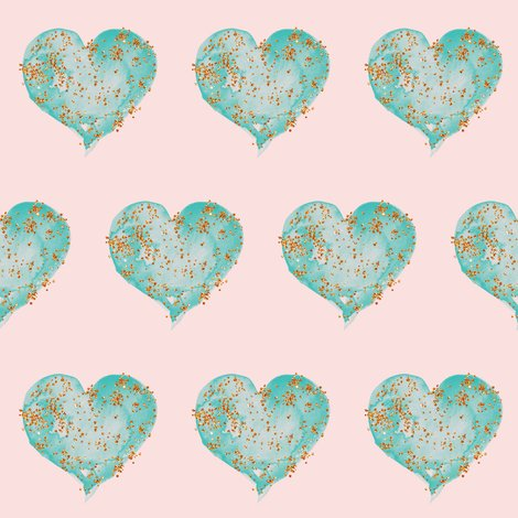 Rteal_glitter_hearts_on_blush_shop_preview