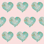 Rteal_glitter_hearts_on_blush_shop_thumb