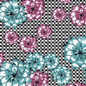 bright_floralstripes3a
