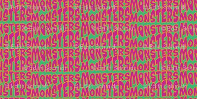 Monster_font_purple_on_green_