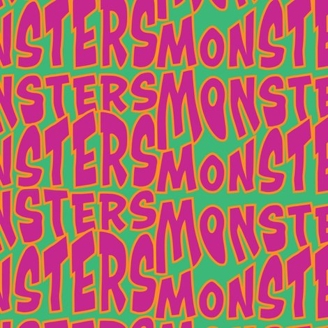 Rmonster_font_purple_on_green__shop_preview