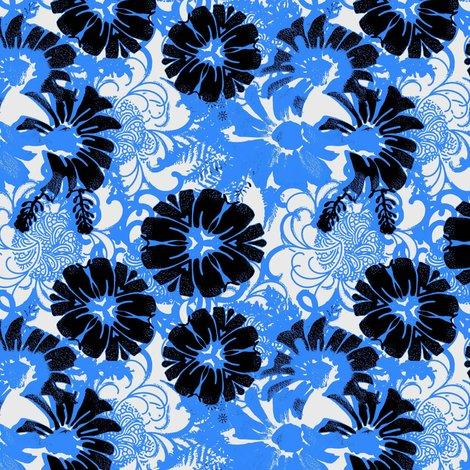 Rretro_daisy_blue_shop_preview