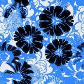 Rretro_daisy_blue_shop_thumb