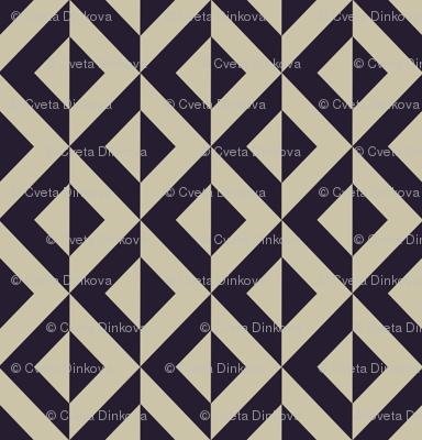 Aztec_Mayan_Inca_Pattern_2