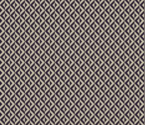 Aztec_Mayan_Inca_Pattern_2 fabric by cveti on Spoonflower - custom fabric