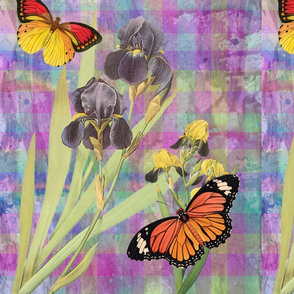 final_project___flowers_with_butterflies__2