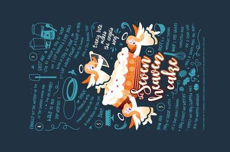 Rtea_towel_familyrecipe_09_3000px_shop_preview
