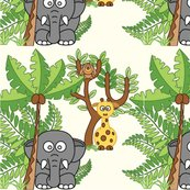 Cartoon_jungle_6x6-01-01_shop_thumb
