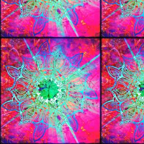 flowersun__2_-ed
