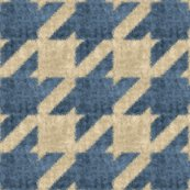 Rblue_and_beige_textured_houndstooth_shop_thumb
