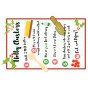 R6829027_rrrrrrrchristmas_holly_clusters_recipe___shop_thumb