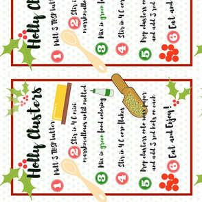 Christmas_Holly_Clusters_Recipe