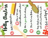 R6829027_rrrrrrrchristmas_holly_clusters_recipe___thumb