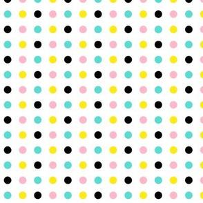 geo cool dots LG