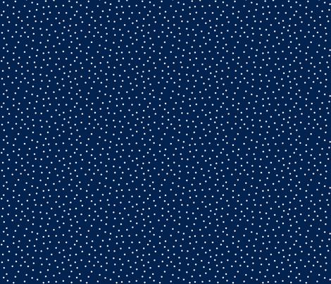 mod boy dots fabric by misstiina on Spoonflower - custom fabric