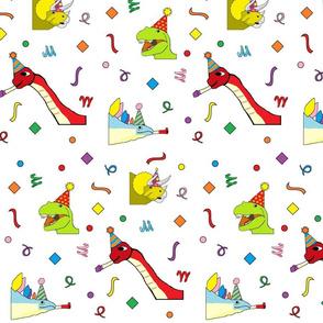 Partysaurus-small