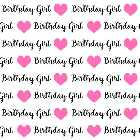 Rbirthday_girl_shop_preview