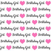 Rbirthday_girl_shop_thumb