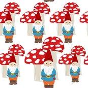 Gnomewhite-01_shop_thumb