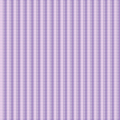 Plaid_in_Purple_stripe_on_pink