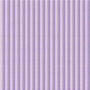Plaid_in_Purple_stripe_on_pink