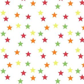 stars_redorangegreenyellow