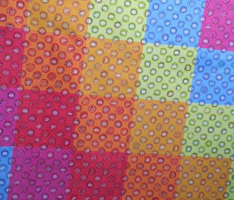 boro  cloth #36b1ff