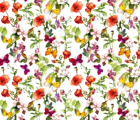 Rbutterfly_meadow_florals_shop_preview