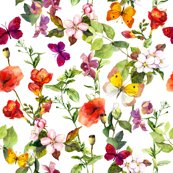 Rbutterfly_meadow_florals_shop_thumb